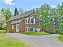 House for sale in Lac-Beauport, Capitale-Nationale, 62 - 62A, Chemin du Moulin, 21126713 - Centris