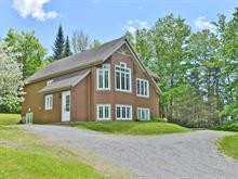 Maison à vendre à Lac-Beauport, Capitale-Nationale, 62 - 62A, Chemin du Moulin, 21126713 - Centris