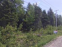 Lot for sale in Adstock, Chaudière-Appalaches, Route  269, 22760268 - Centris.ca