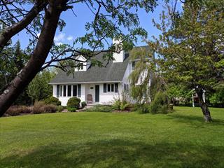 Maison à vendre à Saguenay (La Baie), Saguenay/Lac-Saint-Jean, 1992, Chemin  Saint-Antoine, 13084422 - Centris.ca