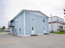 Immeuble à revenus à vendre à Senneterre - Ville, Abitibi-Témiscamingue, 551, 13e Avenue, 16985435 - Centris.ca