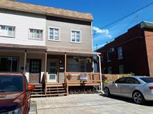House for sale in Lachine (Montréal), Montréal (Island), 540, 17e Avenue, 18000561 - Centris