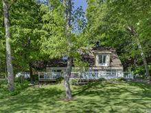 Duplex à vendre à Sainte-Foy/Sillery/Cap-Rouge (Québec), Capitale-Nationale, 2798 - 2802, Impasse des Cageux, 28328796 - Centris