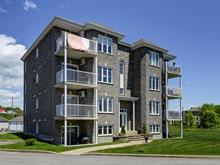 Condo for sale in L'Ange-Gardien (Capitale-Nationale), Capitale-Nationale, 6716, boulevard  Sainte-Anne, apt. 3, 23536296 - Centris.ca