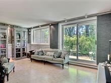Condo à vendre à Sainte-Julie, Montérégie, 75, boulevard des Hauts-Bois, app. 108, 24494376 - Centris.ca