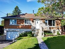 House for sale in Duvernay (Laval), Laval, 90, Croissant  Cassino, 21947108 - Centris.ca