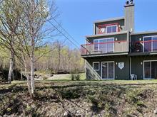 Maison à vendre à Saint-Philémon, Chaudière-Appalaches, 64, Rue de la Vallée, 13356276 - Centris.ca