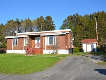 House for sale in Sainte-Flavie, Bas-Saint-Laurent, 65, Rue  Chouinard, 11022517 - Centris.ca