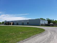 Bâtisse industrielle à vendre à Les Cèdres, Montérégie, 1395, Montée  Chénier, 12624055 - Centris.ca