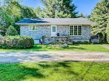 House for sale in Val-des-Monts, Outaouais, 24, Chemin du Domaine, 15617439 - Centris.ca