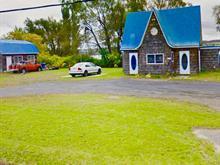 Terrain à vendre à Beaupré, Capitale-Nationale, 9140, boulevard  Sainte-Anne, 16659330 - Centris