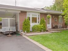 Maison à vendre à Pincourt, Montérégie, 182, Place  Lilas, 17337109 - Centris.ca