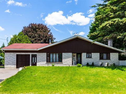 Maison à vendre à Deux-Montagnes, Laurentides, 333, 17e Avenue, 18641553 - Centris
