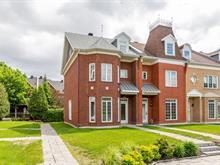 Maison à vendre à Saint-Laurent (Montréal), Montréal (Île), 1428A, Rue de l'Everest, 14157834 - Centris.ca