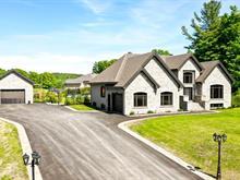 Maison à vendre à Val-des-Monts, Outaouais, 98, Chemin  Marc-Antoine, 22089971 - Centris.ca