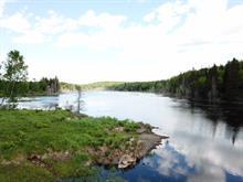 Terre à vendre à Saint-Cuthbert, Lanaudière, 4391, Rang  Saint-Amable, 24416940 - Centris.ca