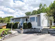 Maison à vendre à La Baie (Saguenay), Saguenay/Lac-Saint-Jean, 1113, Avenue  Arthur-Beaulieu, 18660322 - Centris.ca