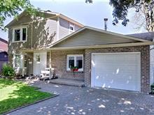 House for sale in Kirkland, Montréal (Island), 27, Rue  Viney, 12018860 - Centris.ca