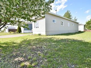 Mobile home for sale in Saint-Antonin, Bas-Saint-Laurent, 13, Rue  Lévesque, 9375218 - Centris.ca