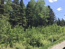 Lot for sale in Adstock, Chaudière-Appalaches, Route  269, 15314188 - Centris.ca
