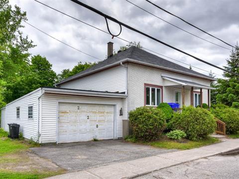 Maison à vendre à Buckingham (Gatineau), Outaouais, 228, Rue  Maclaren Est, 11138752 - Centris