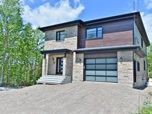 House for sale in Lac-Beauport, Capitale-Nationale, 15, Chemin des Épinettes, 17079409 - Centris.ca