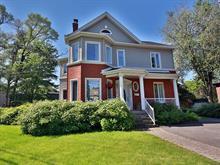 House for sale in Saint-Lambert (Montérégie), Montérégie, 861, Avenue  Victoria, 18635262 - Centris.ca