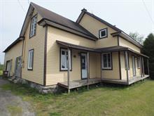 House for sale in Saint-Ambroise-de-Kildare, Lanaudière, 561, Rang  Double, 9091766 - Centris.ca