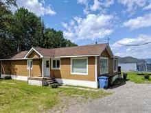House for sale in La Baie (Saguenay), Saguenay/Lac-Saint-Jean, 8572, Chemin de la Batture, 14559597 - Centris
