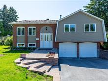 Maison à vendre à Kirkland, Montréal (Île), 24, Rue  Piper, 11617864 - Centris.ca