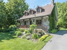 House for sale in Dunham, Montérégie, 235, Rue de Montmagny, 23027805 - Centris.ca
