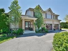 Maison à vendre à Rosemère, Laurentides, 384, Rue du Geai-Bleu, 26330960 - Centris.ca