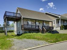 Maison à vendre à L'Ange-Gardien (Capitale-Nationale), Capitale-Nationale, 16, Rue  Eva, 21901195 - Centris.ca