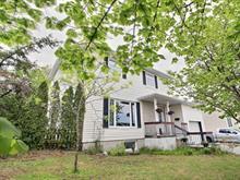 Maison à vendre à Val-d'Or, Abitibi-Témiscamingue, 1692, Rue des Pins, 21775823 - Centris