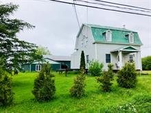 Hobby farm for sale in Saint-Liboire, Montérégie, 260, Rang  Charlotte, 16772686 - Centris.ca