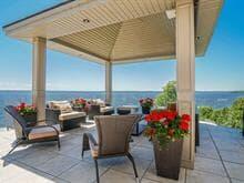 Maison à vendre à Beaconsfield, Montréal (Île), 384, Rue  Lakeshore, 13887515 - Centris.ca