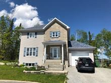 Maison à vendre à Thetford Mines, Chaudière-Appalaches, 467, Rue  Beaumanoir, 22810349 - Centris.ca