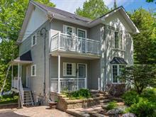 Maison à vendre à Sainte-Adèle, Laurentides, 1155, Rue du Nomade, 10440162 - Centris.ca