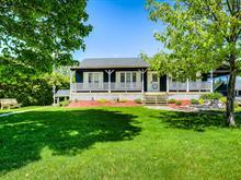 House for sale in Sainte-Agathe-des-Monts, Laurentides, 70, Rue  Bazinet, 10108181 - Centris.ca