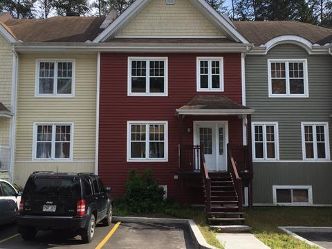 House for sale in Mont-Tremblant, Laurentides, 1289Z, Rue  Labelle, apt. 3, 24406446 - Centris.ca