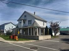 House for sale in Price, Bas-Saint-Laurent, 92, Rue de l'Église, 13234398 - Centris.ca