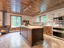 House for sale in Roxton Pond, Montérégie, 675, Rue des Hirondelles, 23044294 - Centris.ca