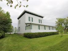 Maison à vendre à Saint-Esprit, Lanaudière, 38, Rang de la Rivière Nord, 11109746 - Centris.ca