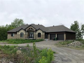 Maison à vendre à Saint-Eugène, Centre-du-Québec, 792, Route  Saint-Louis, 24518873 - Centris.ca