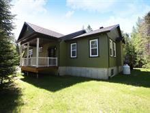 Maison à vendre à Saint-Raymond, Capitale-Nationale, 905, Rang de la Montagne, 17778186 - Centris.ca