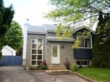Maison à vendre à Bois-des-Filion, Laurentides, 339, Rue  Joseph-Germain, 16988448 - Centris.ca