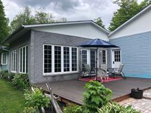 Maison à vendre à Notre-Dame-de-Pontmain, Laurentides, 53, Chemin  Richard, 23854569 - Centris.ca