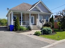Maison à vendre à Gatineau (Gatineau), Outaouais, 125, Rue de Fréville, 28072983 - Centris.ca