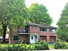 Duplex à vendre à Chomedey (Laval), Laval, 3001 - 3003, 8e Rue, 16025389 - Centris.ca