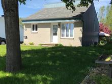 House for sale in La Haute-Saint-Charles (Québec), Capitale-Nationale, 10185, Rue  Vanier, 17033589 - Centris